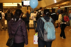 arrivals 2013 027