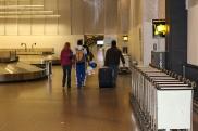 arrivals 2013 031